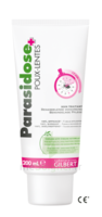 Parasidose Crème Soin Traitant 200ml à VINEUIL