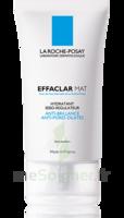 Effaclar Mat Crème Hydratante Matifiante 40ml à VINEUIL