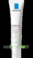 Effaclar Duo + Spf30 Crème Soin Anti-imperfections T/40ml à VINEUIL