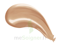 Dermablend Fond Teint Fluide Correcteur N°25 Nude 30ml à VINEUIL