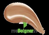Dermablend Fond Teint Fluide Correcteur N°55 Bronze 30ml à VINEUIL