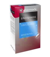 Pharmavie Émo'stress 30 Gélules à VINEUIL