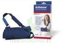 Actimove Umerus Confort Écharpe Immobilisation épaule M à VINEUIL