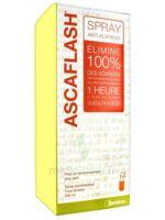 Ascaflash Spray Anti-acariens 500ml à VINEUIL