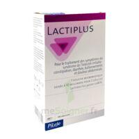 Pileje Lactiplus B/56 à VINEUIL