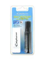 Estipharm Lingette + Spray Nettoyant B/12+spray à VINEUIL