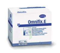 Omnifix® Elastic Bande Adhésive 10 Cm X 10 Mètres - Boîte De 1 Rouleau à VINEUIL