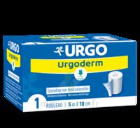 Urgoderm Sparadrap Extensible 10cmx10m à VINEUIL