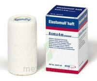 Elastomull Haft, 4 M X 6 Cm (ref. 45471-00000-03) à VINEUIL