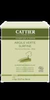 Argile Verte Surfine - 1 Kg à VINEUIL