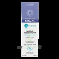 Jonzac Eau Thermale Rehydrate Masque 50ml à VINEUIL