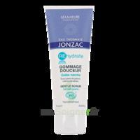 Jonzac Eau Thermale Rehydrate Crème Gommage 75ml à VINEUIL