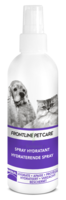 Frontline Petcare Shampooing Hydratant 200ml à VINEUIL