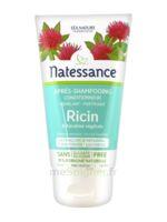Natessance Ricin Baume Après-shampooing 150ml à VINEUIL