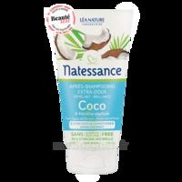 Natessance Coco Baume Après-shampooing 150ml à VINEUIL