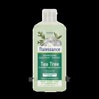 Natessance Tea Tree Shampooing Purifiant 250ml à VINEUIL