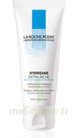 Hydreane Extra Riche Crème 40ml à VINEUIL