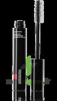 Tolériane Mascara Waterproof Noir 8ml à VINEUIL