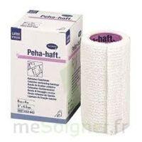 Peha-haft® Bande De Fixation Auto-adhérente 4 Cm X 4 Mètres à VINEUIL