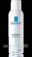 La Roche Posay Eau Thermale 150ml à VINEUIL
