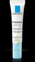 Hydraphase Intense Yeux Crème Contour Des Yeux 15ml à VINEUIL