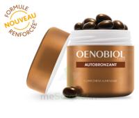 Oenobiol Autobronzant Caps Pots/30 à VINEUIL