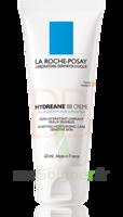 Hydreane Bb Crème Crème Teintée Dorée 40ml à VINEUIL