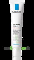 Effaclar Duo+ Unifiant Crème Light 40ml à VINEUIL