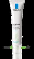 Effaclar Duo+ Gel Crème Frais Soin Anti-imperfections 40ml à VINEUIL