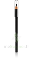 Toleriane Crayon Douceur Noir 1,1g