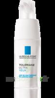 Toleriane Ultra Contour Yeux Crème 20ml à VINEUIL