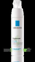 Toleriane Ultra Fluide Fluide 40ml à VINEUIL