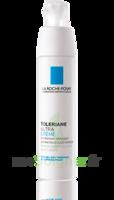 Toleriane Ultra Crème Peau Intolérante Ou Allergique 40ml à VINEUIL