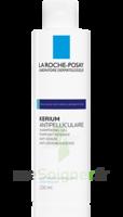 Kerium Antipelliculaire Micro-exfoliant Shampooing Gel Cheveux Gras 200ml à VINEUIL