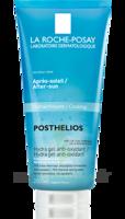 Posthelios Hydragel Gel T/200ml à VINEUIL