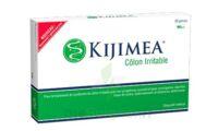 Kijimea Colon Irritable Gélules B/30 à VINEUIL