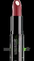 Tolériane Rouge à Lèvres Hydratant N°198 Rouge Mat 4ml à VINEUIL