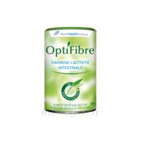 Optifibre Poudre Orale B/250g à VINEUIL