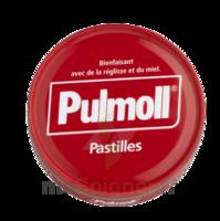 Pulmoll Pastille Classic Boite Métal/75g à VINEUIL