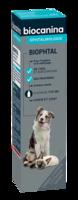 Biophtal Solution Externe 125ml à VINEUIL