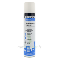 Ecologis Solution Spray Insecticide 300ml à VINEUIL