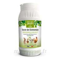 Clément Thékan Dans Mon Jardin Aliment Complémentaire Terre De Diatomée Pot/150g à VINEUIL
