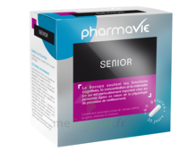 Pharmavie Senior 60 Gélules à VINEUIL