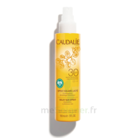 Caudalie Spray Solaire Lacté Spf30 150ml à VINEUIL
