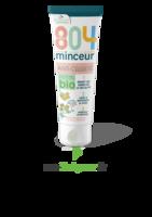 804® Minceur Crème Anticellulite Bio T/150 à VINEUIL