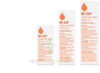 Bi-oil Huile Fl/200ml à VINEUIL