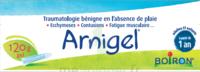 Boiron Arnigel Gel T/120g à VINEUIL