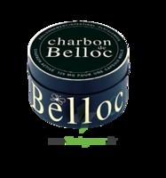 Charbon De Belloc 125 Mg Caps Molle B/36 à VINEUIL