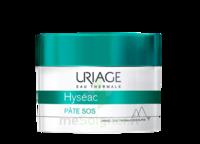 Hyseac Pâte Sos Soin Local Pot/15g à VINEUIL