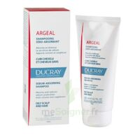 Ducray Argéal Shampooing 200ml à VINEUIL